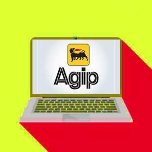 Agip Aptitude Test Practice Past Questions 2021| 2020