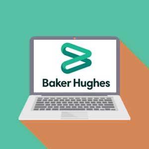 Baker Hughes Aptitude Test Practice Past Questions 2021  2022