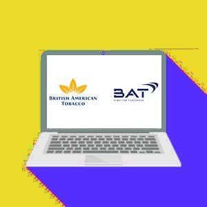 BAT Aptitude Test Practice Questions 2021  2021