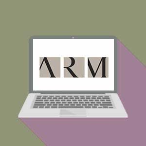 ARM GROUP Questions 2021  2022