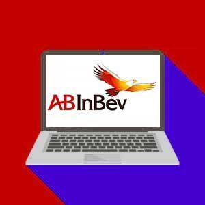 ABInBev Aptitude test Practice Questions 2021 2022
