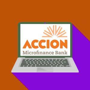 Accion Microfinance Bank Practice Questions 2021 2022