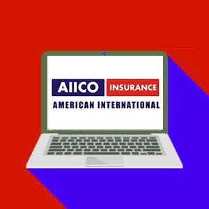 AIICO Insurance Practice Questions 2021   2022