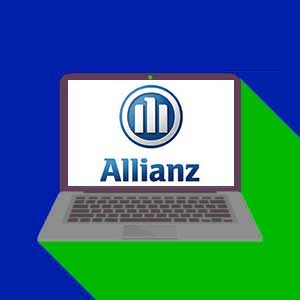 Alliance Insurance Practice Questions 2021   2022