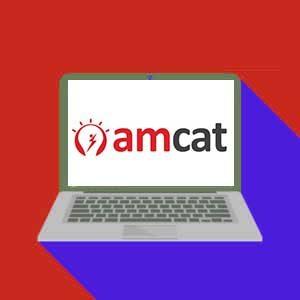 AMCAT Aptitude Test Past Questions 2021  2022
