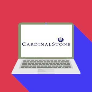 Cardinal Stone Job Test Practice Questions 2021|2022