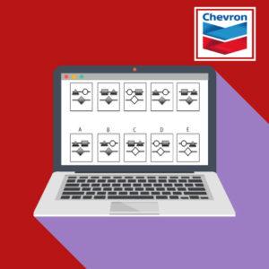Chevron Practice Past Questions 2021 2022
