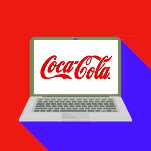 Coca cola Aptitude Test Practice Questions 2021|2022