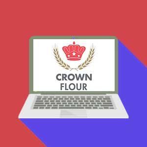 Crown Flour Mill Aptitude Test Practice Questions 2021|2022