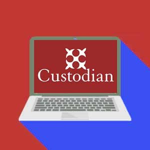 Custodian and Allied Plc Aptitude Test Practice Questions 2021|2022