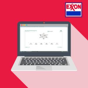 Exxon Mobil Aptitude Test Practice Questions 2021|2022