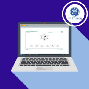 General Electric Aptitude Test Practice Questions 2021 2022
