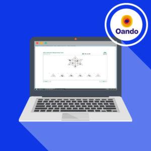 Oando Aptitude Test Practice Questions 2021|2022