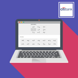 Citi Bank Aptitude Test Practice Questions 2021 2022