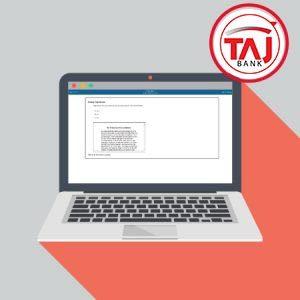 Taj Bank Aptitude Test Practice Questions 2021 2022