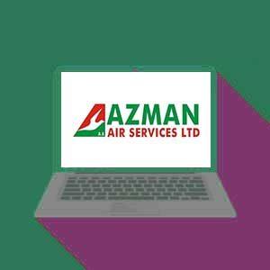 Azman Air Services Practice Past Questions 2021| 2022