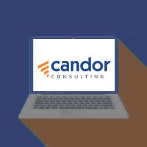 Candor Consulting Ltd Practice Questions |2021