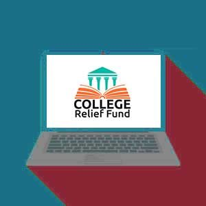 College Relief Fund Practice Past Questions 2021| 2022