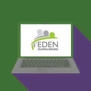 Eden Solutions and Resources Practice Past Questions