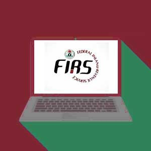 FIRS Practice Past Questions 2021 | 2022