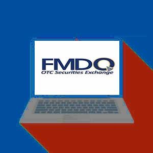 FMDQ Practice Questions 2021| 2022