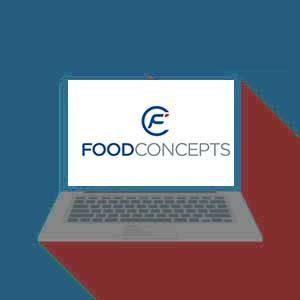 Food Concepts Practice Past Questions