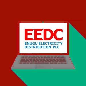 EEDC Practice Past Questions 2021| 2022