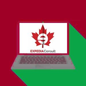 Expedia Consult Practice Past Questions 2021| 2022