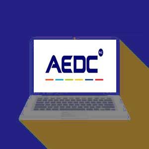 AEDC Practice Past Questions 2021  2022