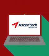 Ascentech Services Practice Questions | 2020/2021