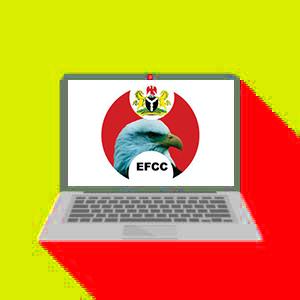 EFCC Practice Questions| 2021|2022