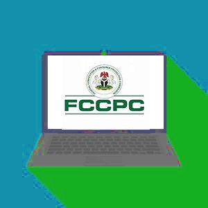 fccpc-practice-questions-2021|2022
