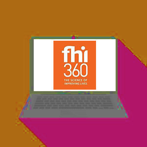 FHI 360 Practice Questions 2021|2022