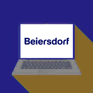 Beiersdorf Aptitude Test Practice Questions 2021 2022
