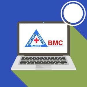 Baptist Medical Centre School of Nursing Saki Practice Questions 2021 2022