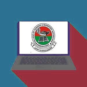 College of Basic Nursing & Midwifery, Kafanchan Practice Questions 2021/2022 (Copy)