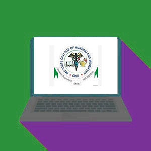College of Nursing & Health, Orlu Imo State Practice Questions 2021/2022