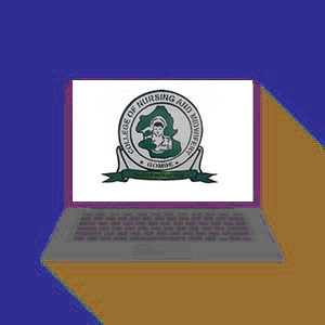 College of Nursing & Midwifery, Gombe State Practice Questions 2021/2022