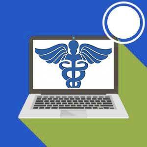 School of Psychiatric Nursing Eket Practice Questions 2021/2022